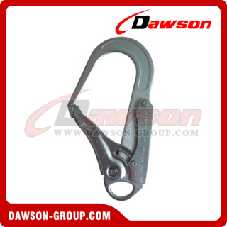 DS9123 325g Sheet Steel Hook