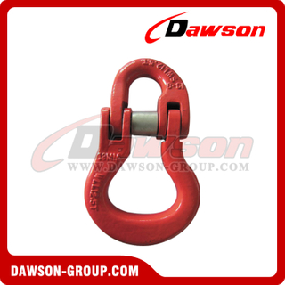 Grade 80 / G80 Special Connecting Link For Webbing Sling