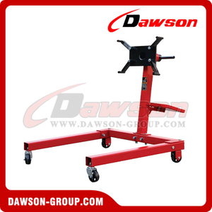 DST25671 1250LBS Engine Stand