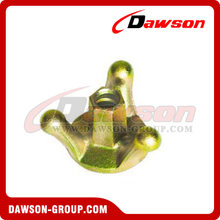 DS-B003 Drop Forged Wing Nut