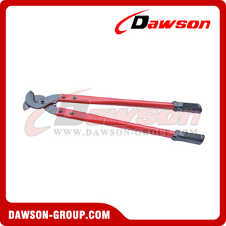 DSTD1001N Cable Cutter