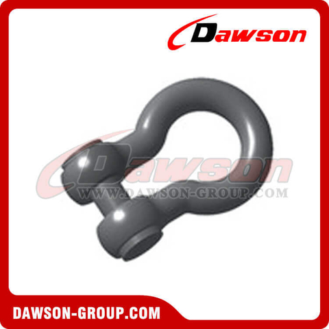 Bow Shackles for Ship Anchor Chain