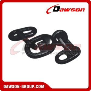 Swivel Forerunner for Mooring & Ship Anchor Chain