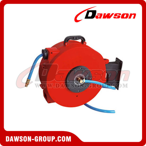 DSI60152 Air Hose Reel