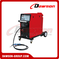 DSNBC-270AN Mig Welding Machine