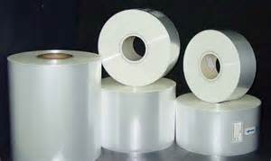 CPP Film Metallized CPP Film