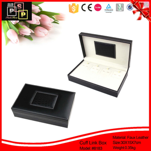 cheap jewelry boxes wholesale