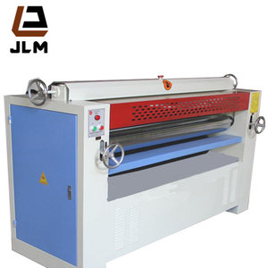 4 Feet Glue Spreader Machine for Wood Working
