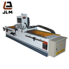 Knife Grinding Machine with High Precision Grinding and Blade Sharpener for The Wood Chipper