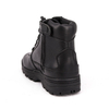 Australia walking ankle full leather boots 6103