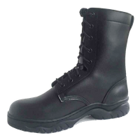all leather military ranger boots