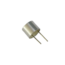 Ultrasonic Sensor 10mm 40kHz -- USC10T/R-40MPWA