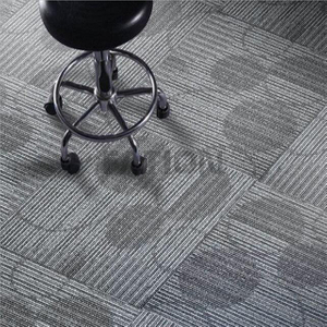 Commercial Floor Carpet Hotel Carpet Office Carpet