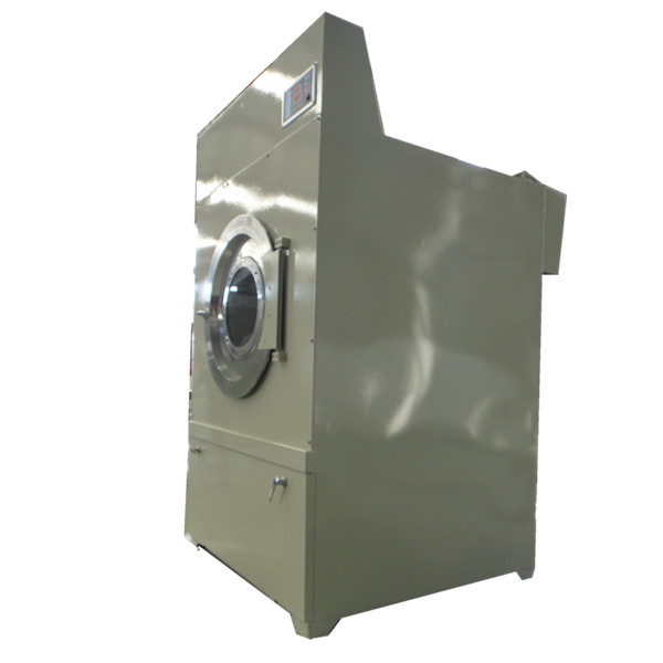Laundry Dryer 50kg