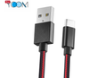 Fast Charging Type-C USB Charger Cable