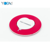 Mobile Phone Wireless Charger