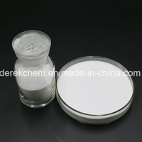 Redispersible Polymer Powder for Wall Putty