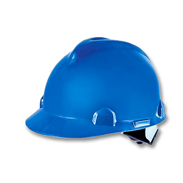 4106 SAFETY HELMET