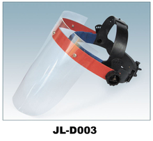 D1002 face shield