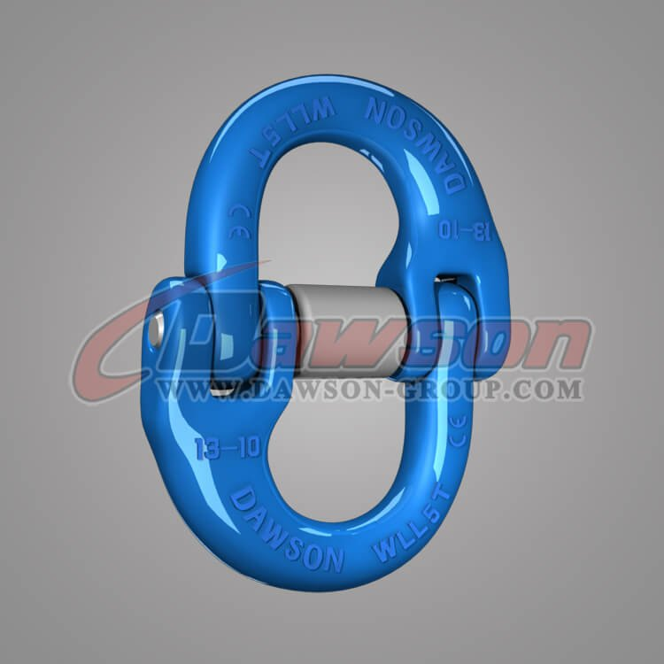 Grade 100 Japanese Type Connecting Link - China Manufacturer, Supplier, Exporter - Dawson Group Ltd.