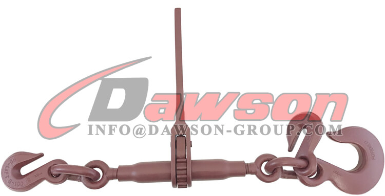 Wll 8800lbs 3 8 5 16 Pro Bind Ratchet Type Load