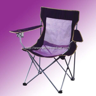 Camp Chair Series