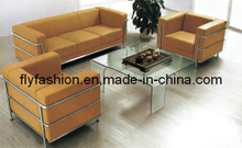 Modern Design Office Sofa of-10