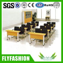 Meeting Table (CT-32)