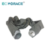 Asphalt Plant Dust Filter Baghouse Filter Socks High Temperature Filter