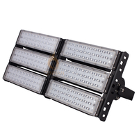 300W LED Flood Light