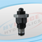 MEV08-27 Series Mechanical Operated Directional Control Valve