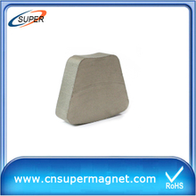 super strong sintered smco magnet