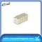 neodymium magnet block store/crazily hottest sales magnets