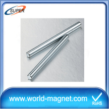 Wholesale Large Bar Neodymium Magnets