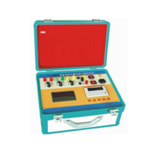 Transformer Load And No-load Tester TOFT