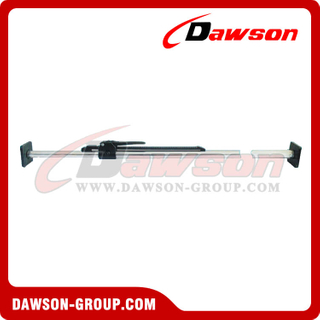 CB-103G Steel Tube Cargo Bar