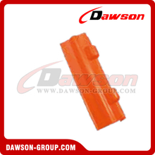 "PBP-06 12"" Strap Edge Protection"