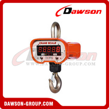 DS-CS3 Compact Type Crane Scale