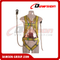 DS5127 Safety Harness EN361