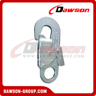 DS9105 227g Sheet Steel Hook
