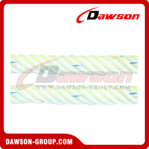 Polyester C Mixed Rope