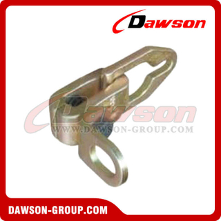DSAPC008 Dawson Clamp