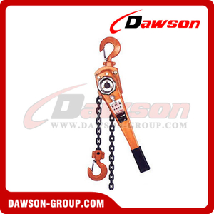 DS-HSH-A 622 Series Lever Block for Pulling Mechanical Parts