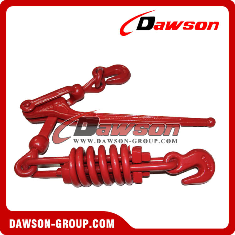 Spring Load Binder - Dawson Group Ltd_ - China Supplier(1)