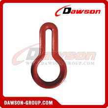 DS403 Alloy Forged Ring