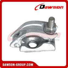 DS-A003 British Half Swivel Coupler