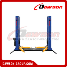 DSQJY230B 2-Post Hydraulic Lift