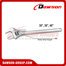 DSTD3024 Pipe Wrench