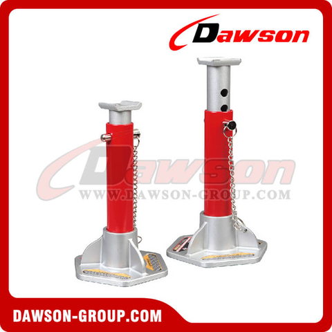 DS430010L 3 Ton Jacks+Lifts Aluminum Jack