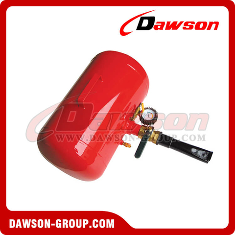 DSAD036 10 Gallon Tire Bead Blaster